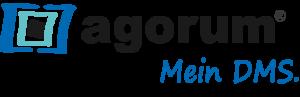 Logo agorum