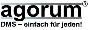 agorum Logo alt
