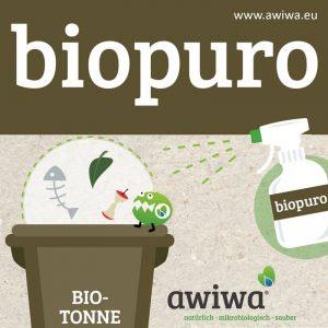 awiwa-biopuro-mülltonnen-reinigungsmagazin-blog