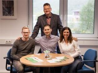 mikrobiologie-experte-awiwa-zweite-generation