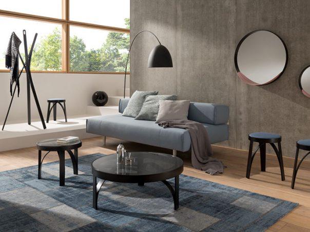 Möbel verkaufen: Increva