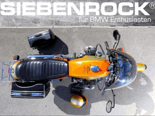 Siebenrock Katalog 2016