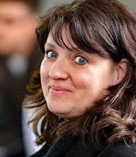 Agentur Birgit Werthebach