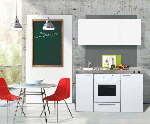 Stengel Steel Concept Lieferantenportrait Möbel Verkaufen