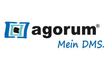 Fachbeitrag DOK.magazin agorum digitale Akte