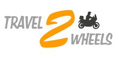 travel2wheels-klein